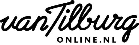 embracedesign_logo van Tilburg