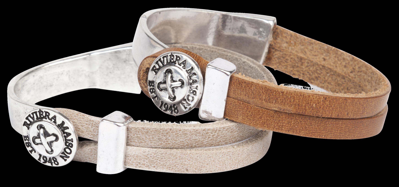 Custom sieraden op aanvraag voor retailers en verkopers.