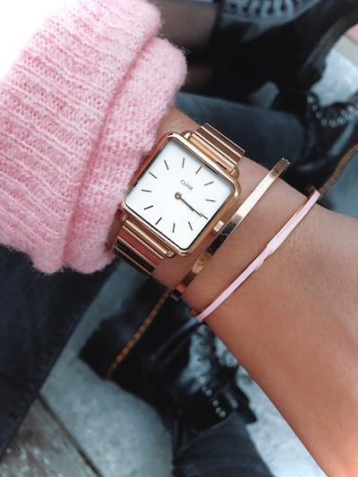 Embrace Design Romy en joy armbanden